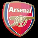 Arsenal Londyn PL - skład, transfery, stadion, terminarz