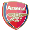 Arsenal Londyn PL – skład, transfery, stadion, terminarz